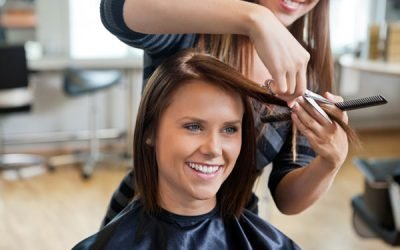 How To Choose a Good Hairstylist
